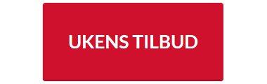 SkaugSport.no logo
