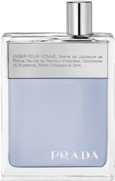 Prada Amber Pour Homme EdT 100ml