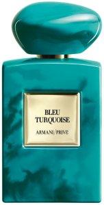 Giorgio Armani Privé Bleu Turquoise EdP 100ml
