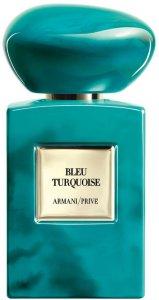 Giorgio Armani Privé Bleu Turquoise EdP 50ml