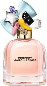 Marc Jacobs Perfect EdP 50ml