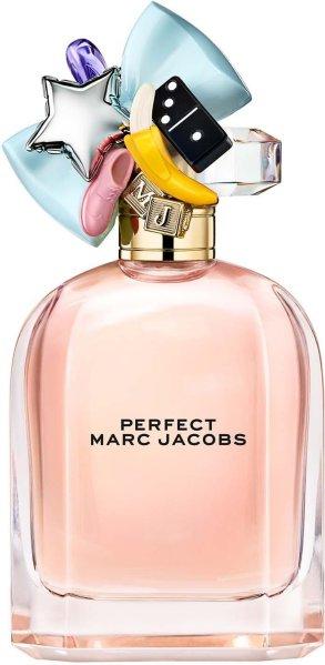 Marc Jacobs Perfect EdP 100ml