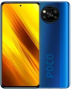 Xiaomi Poco X3 NFC 64GB