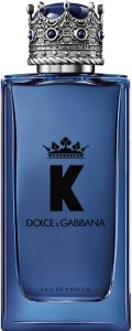 K By Dolce & Gabbana EdP 100ml
