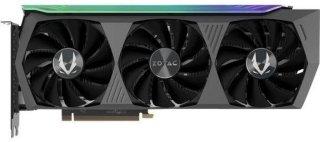 GeForce RTX 3080 AMP Holo