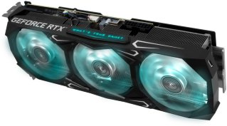 KFA2 GeForce RTX 3080 SG