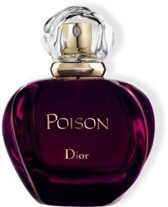 Dior Poison EdT 50ml