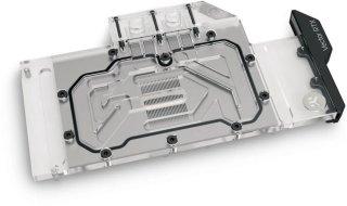 EKWaterBlocks EK-Quantum Vector RTX 3080/3090 D-RGB