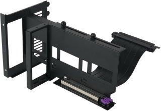Universal Graphics Card Holder Kit V