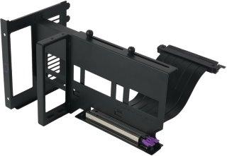 Cooler Master Universal Graphics Card Holder Kit V