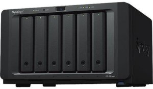 Synology Disk Station DS1621XS+