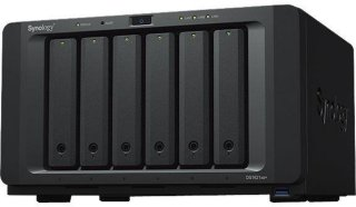 Disk Station DS1621XS+