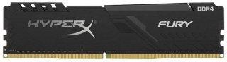 Fury DDR4 3600MHz 16GB