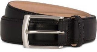 1880 Henry Leather Belt