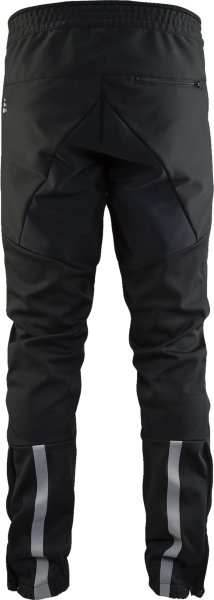 Craft Siberian Wind Pants (Herre)