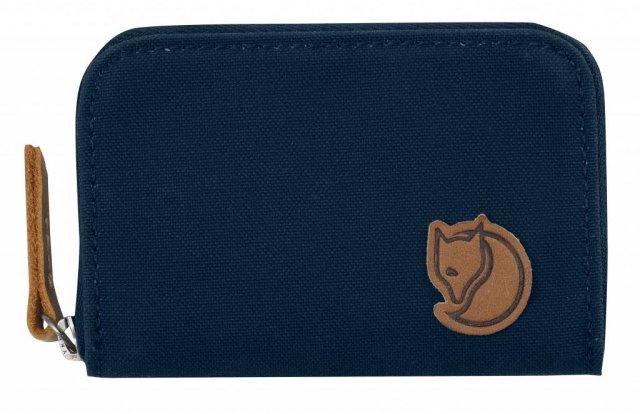 Fjällräven Zip Card Holder lommebok