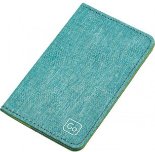 The Slip RFID Kortholder
