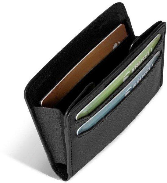 Krusell Pixbo RFID Slim RFID-kortholder