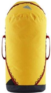 Klättermusen Glitner Duffelbag 40L