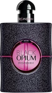 Black Opium Neon  EdP 75ml