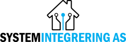Systemintegrering logo