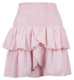 Carin Skirt