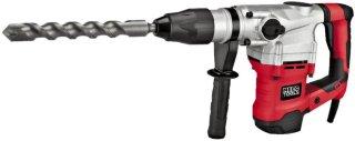 Meec Tools Borhammer 1600 W 9 J