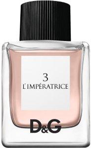 3 L'Imperatrice EdT 50ml