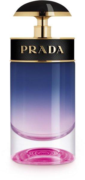 Prada Candy Night EdP 50ml