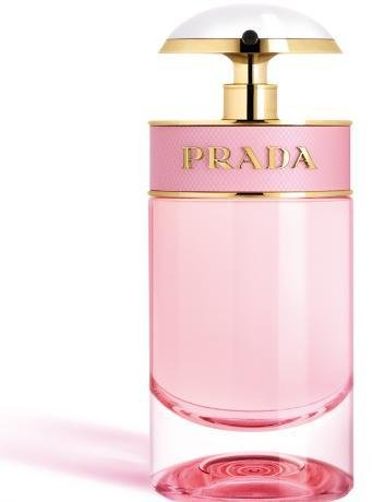 Prada Candy Floreal EdT 30ml