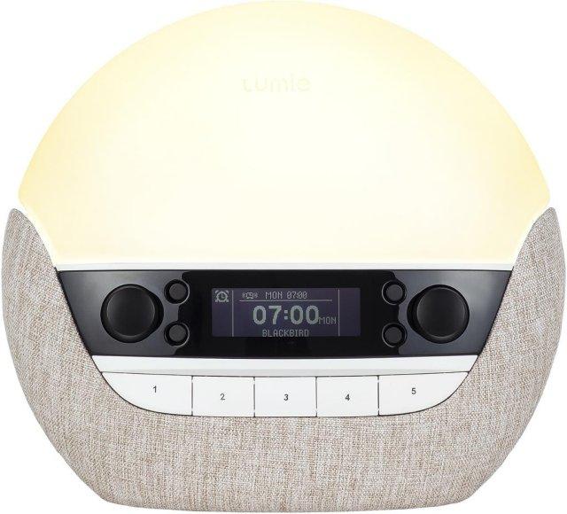 Lumie LUXE 700 FM