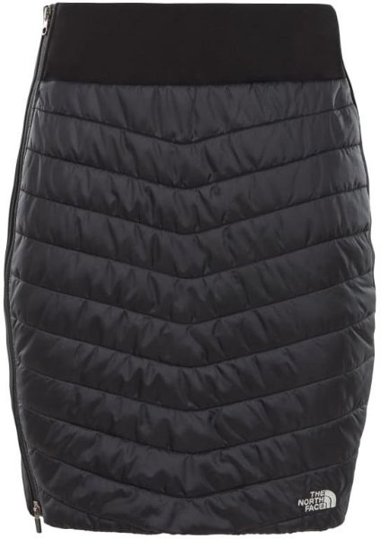 The North Face Inlux Insulated Skirt