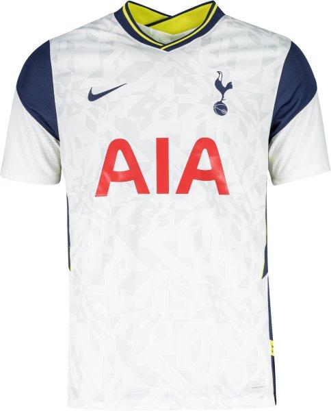 Nike Tottenham Hjemmedrakt 2020/21