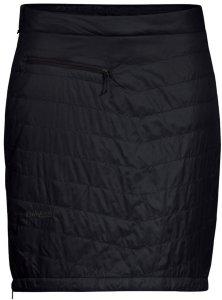 Røros Insulated Skirt