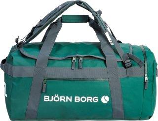Björn Borg Court Duffel 75L