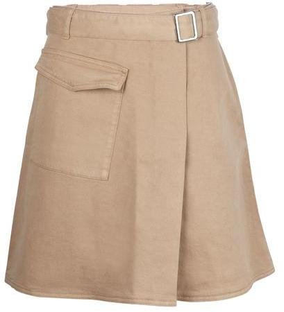 Just Female Mathilde Skirt