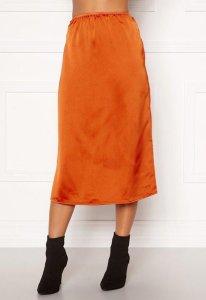 Mania Midi Skirt