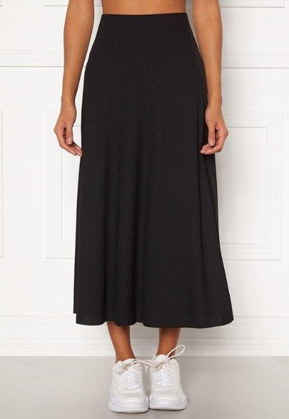 Sisters Point Vya Skirt