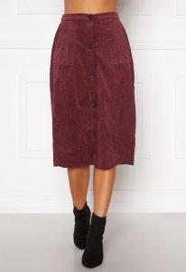Josy Button HW Skirt