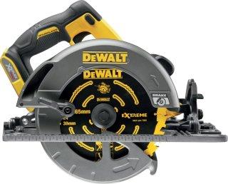 DeWalt DCS576NT (Uten batteri)