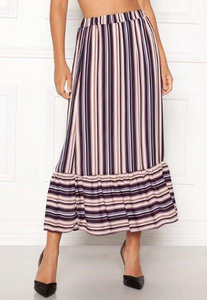 Sisters Point Varna Skirt