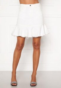 Bloom Skirt