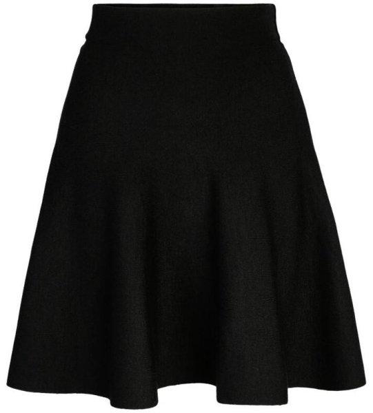 Ella & IL Triny Merino Skirt