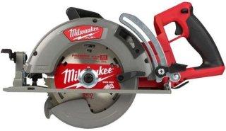 Milwaukee M18 FCSRH66-0 (uten batteri)