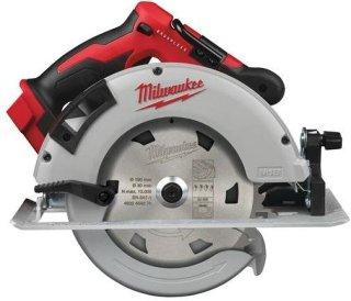 Milwaukee M18 BLCS66-0 (uten batteri)