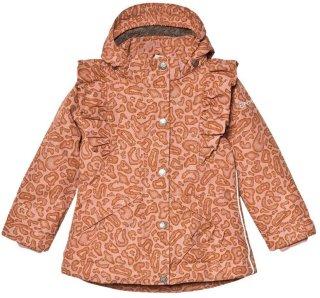 EnFant Jacket