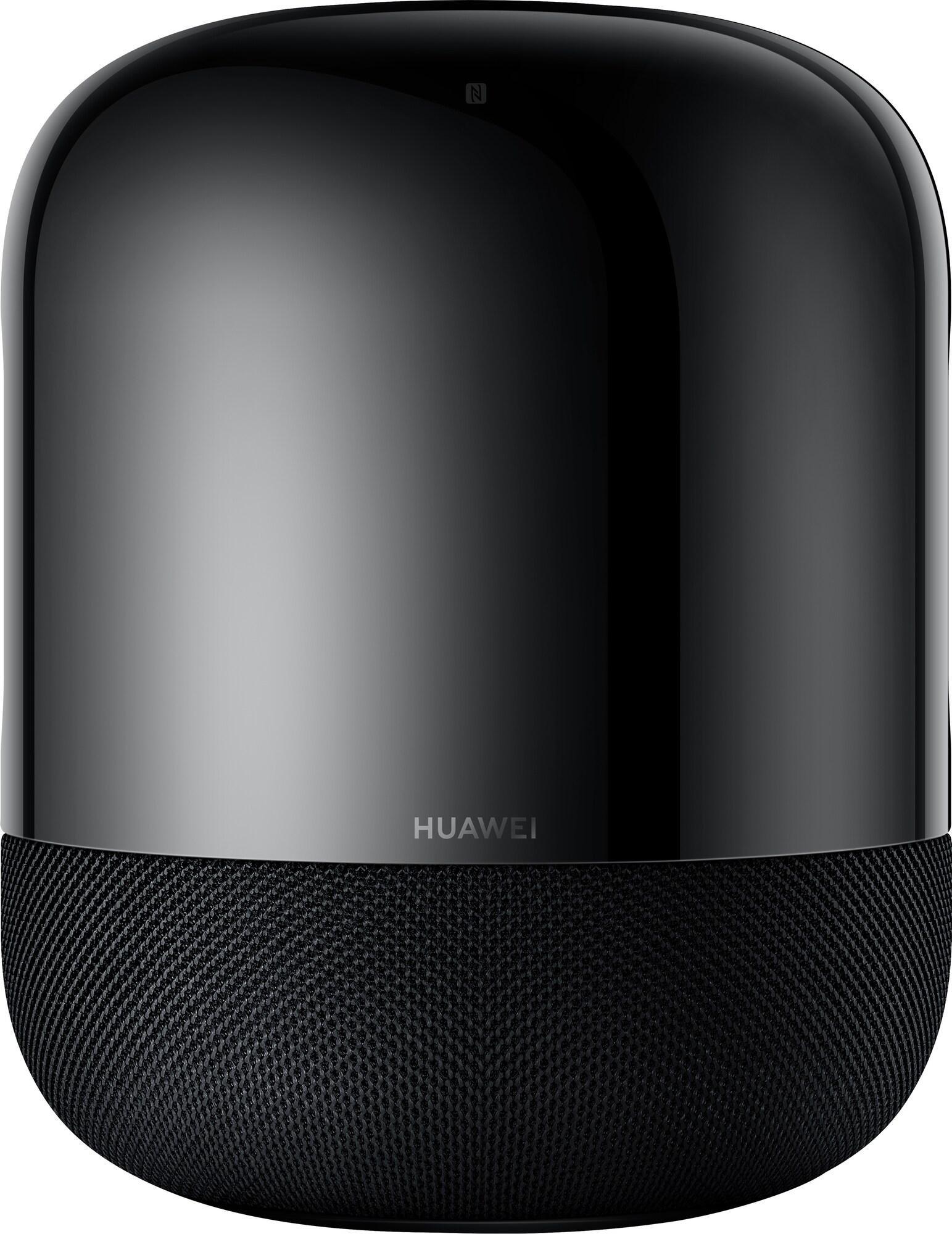 HUAWEI Sound X trådløs høyttaler Bærbar Bluetooth