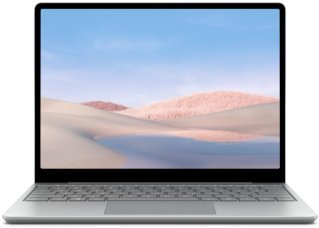 Microsoft Surface Go (1ZO-00013)