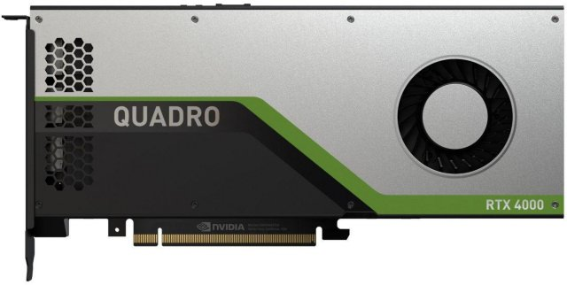 PNY Quadro RTX 4000