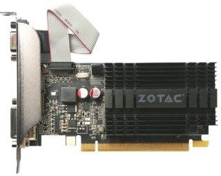 GeForce GT 710 (ZT-71301-20L)